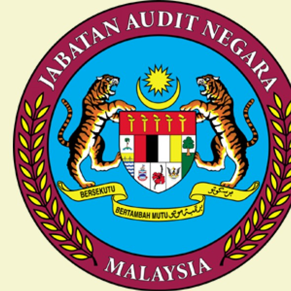 Malaysian Auditor-General asked to do audit of the Murum Dam