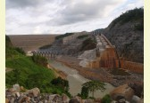 Oxford University study says large dams are uneconomical